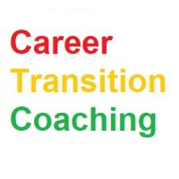 career transition coaching