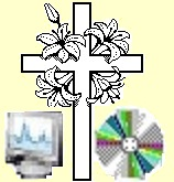 Christian Hosting, Website Design, Life Coaching