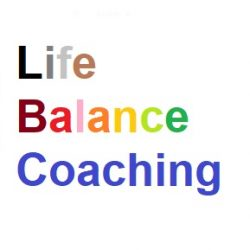life balance coaching