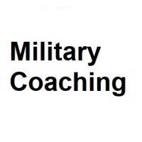 mitary coaching