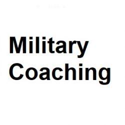 mitary life coaching