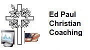 Ed Paul Christian Coaching